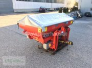 Kverneland EXACTA-CL EW - VN219 Fertilizer spreader