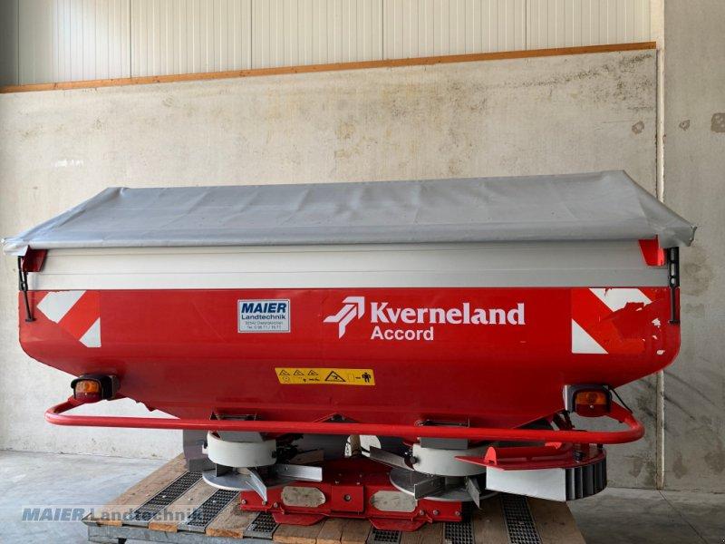 Düngerstreuer типа Kverneland Exacta- CL EW, Gebrauchtmaschine в Dieterskirchen (Фотография 1)