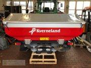 Kverneland Exacta CL Geospread Düngerstreuer