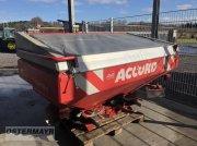 Düngerstreuer des Typs Kverneland EXACTA CL, Gebrauchtmaschine in Rohr