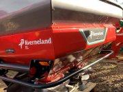 Kverneland Exacta EL1400 Разбрасыватель удобрений