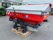 Düngerstreuer типа Kverneland EXACTA HL 2550, Gebrauchtmaschine в Wargnies Le Grand