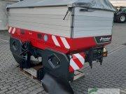 Düngerstreuer des Typs Kverneland EXACTA-TL-1500-GEO, Neumaschine in Calbe / Saale