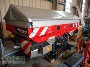 Düngerstreuer des Typs Kverneland Exacta TL 1500 GEOspread, Neumaschine in Friedberg-Derching