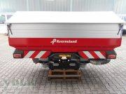 Düngerstreuer типа Kverneland Exacta TL 1500 GEOspread, Neumaschine в Friedberg-Derching