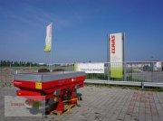 Kverneland EXACTA-TL 1500 műtrágyaszóró