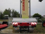 Kverneland EXACTA TL 1500 Düngerstreuer