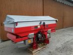 Düngerstreuer des Typs Kverneland Exacta TL 2150 ISO ekkor: Straubing
