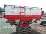 Kverneland EXACTA-TL Distributeur d'engrais