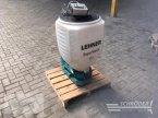 Düngerstreuer типа Lehner Super Vario 110 Zwischenfrucht в Twistringen