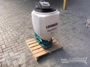 Düngerstreuer des Typs Lehner Super Vario 110 Zwischenfrucht, Gebrauchtmaschine in Twistringen