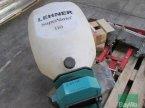 Düngerstreuer des Typs Lehner Super Vario 110 in Obertraubling