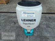 Lehner Super Vario 110 Λιπασματοδιανομείς