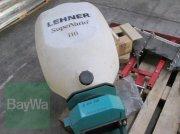 Lehner Super Vario 110 Düngerstreuer