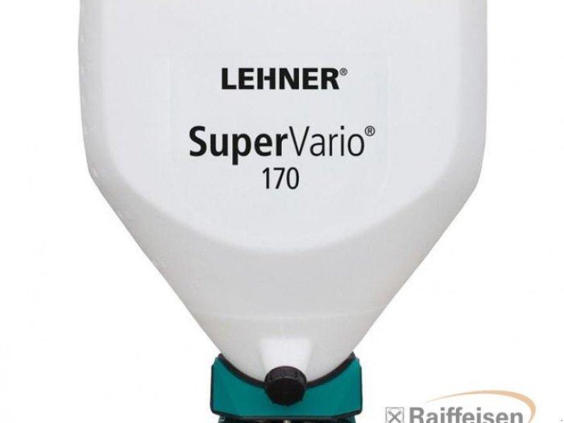 Lehner Super Vario 170