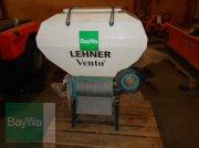 Düngerstreuer des Typs Lehner VENTO 230, Gebrauchtmaschine in Mindelheim