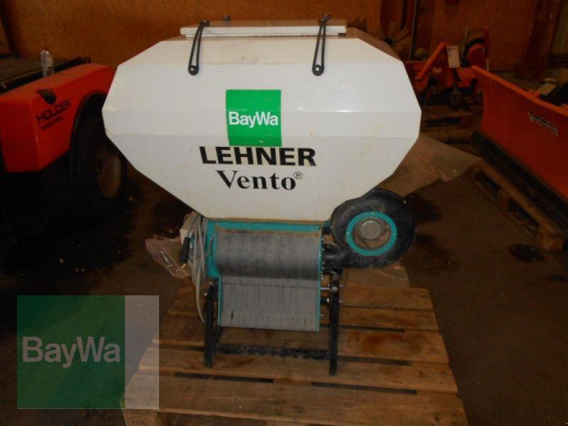Düngerstreuer a típus Lehner VENTO 230, Gebrauchtmaschine ekkor: Mindelheim (Kép 1)