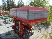 Düngerstreuer des Typs Lely Centerline CB, Gebrauchtmaschine in Steinwiesen-Neufang