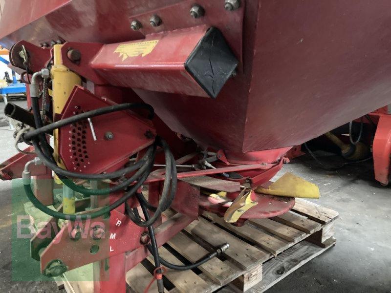 Düngerstreuer des Typs Lely CENTERLINER CB 2400, Gebrauchtmaschine in Obertraubling (Bild 3)