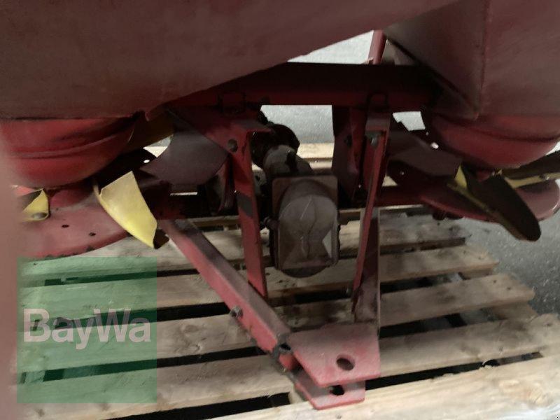 Düngerstreuer des Typs Lely CENTERLINER CB 2400, Gebrauchtmaschine in Obertraubling (Bild 5)