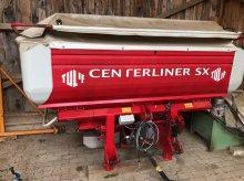 Lely Centerliner SX Düngerstreuer