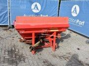Düngerstreuer des Typs Lely meststoffenstrooier, Gebrauchtmaschine in Antwerpen