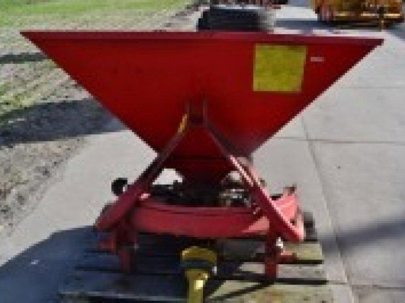 Düngerstreuer des Typs Lely Sonstige, Gebrauchtmaschine in Moosbierbaum (Bild 1)