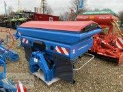 Düngerstreuer des Typs Lemken Polaris 12 Wiegestreuer NEU!, Neumaschine in Rittersdorf