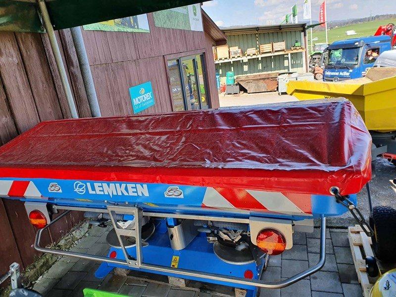 Düngerstreuer типа Lemken Spica 8 / 900, Neumaschine в Oetwil am See (Фотография 1)