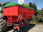 Düngerstreuer des Typs Maschio Gaspardo Primo EW 314 in Linsengericht-Altenh