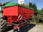 Düngerstreuer des Typs Maschio Gaspardo Primo EW 314, Gebrauchtmaschine in Linsengericht-Altenh