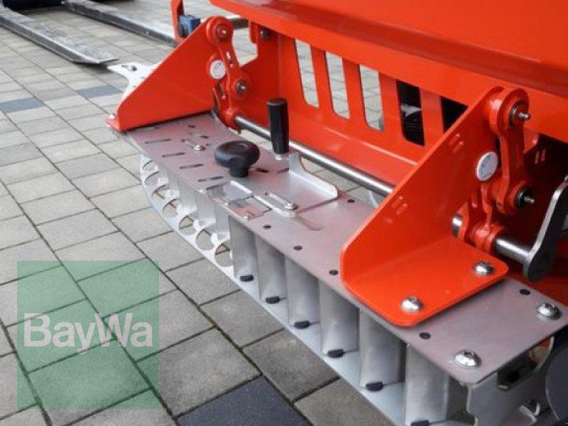 Düngerstreuer des Typs Maschio PRIMO E, Gebrauchtmaschine in Großweitzschen  (Bild 4)