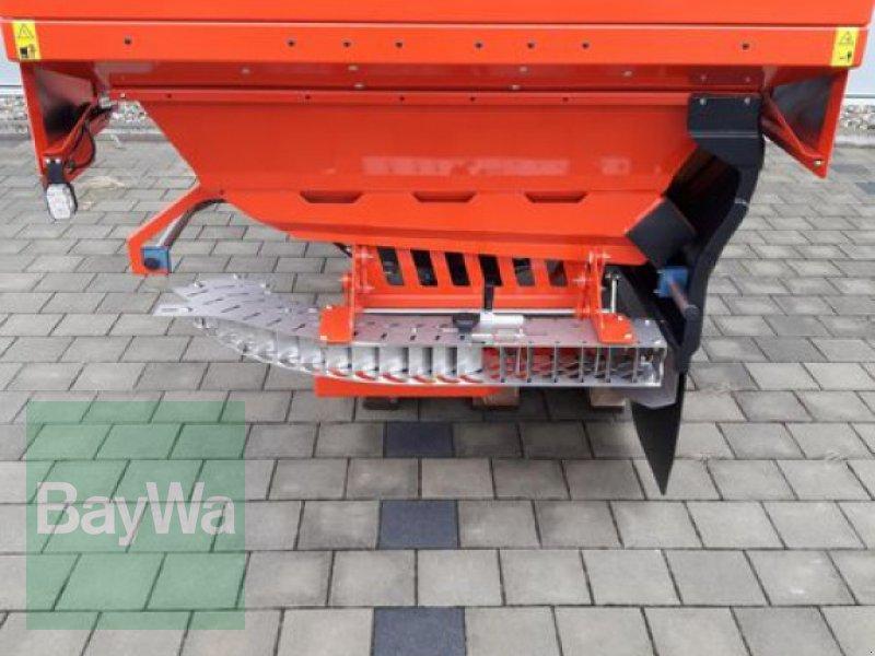 Düngerstreuer des Typs Maschio PRIMO E, Gebrauchtmaschine in Großweitzschen  (Bild 3)