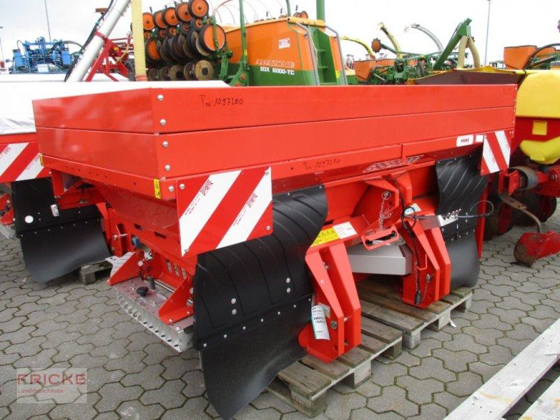 Düngerstreuer des Typs Maschio Primo E, Gebrauchtmaschine in Bockel - Gyhum (Bild 1)