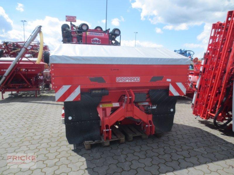 Düngerstreuer типа Maschio PRIMO EW ISOTRONIC, Gebrauchtmaschine в Bockel - Gyhum (Фотография 1)