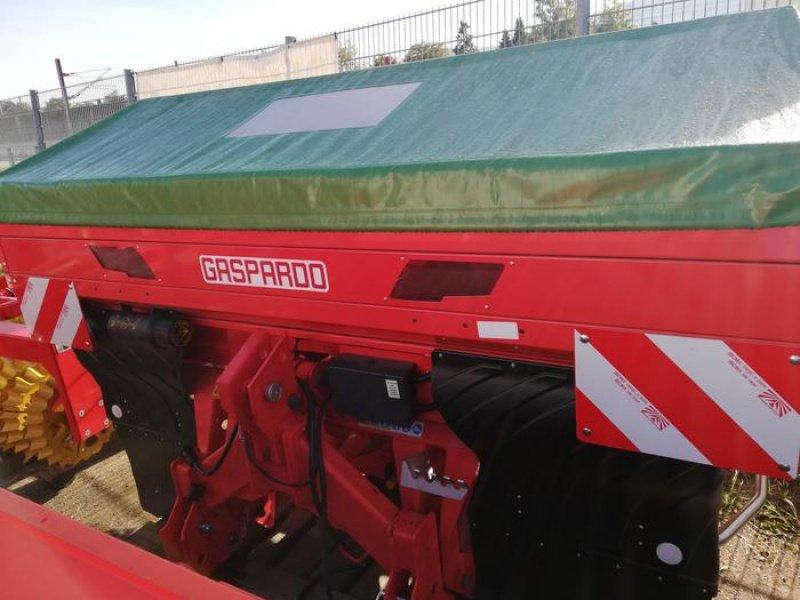 Düngerstreuer des Typs Maschio Primo EW Isotronic, Gebrauchtmaschine in Sinzheim (Bild 1)
