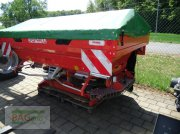 Düngerstreuer des Typs Maschio Primo EW, Neumaschine in Ingelfingen-Stachenhausen