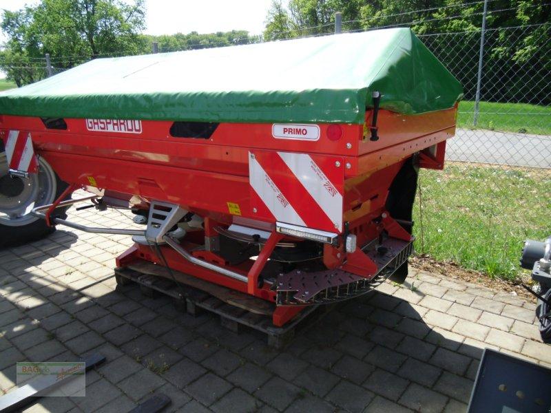 Düngerstreuer des Typs Maschio Primo EW, Neumaschine in Ingelfingen-Stachenhausen (Bild 1)