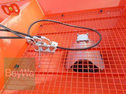Düngerstreuer του τύπου Maschio Primo M, Gebrauchtmaschine σε Remseck (Φωτογραφία 8)