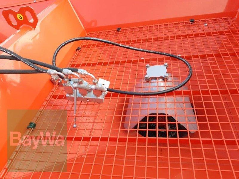 Düngerstreuer typu Maschio Primo M, Gebrauchtmaschine v Remseck (Obrázok 8)