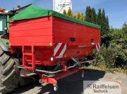 Düngerstreuer des Typs Maschio Primo, Gebrauchtmaschine in Linsengericht - Altenhaßlau