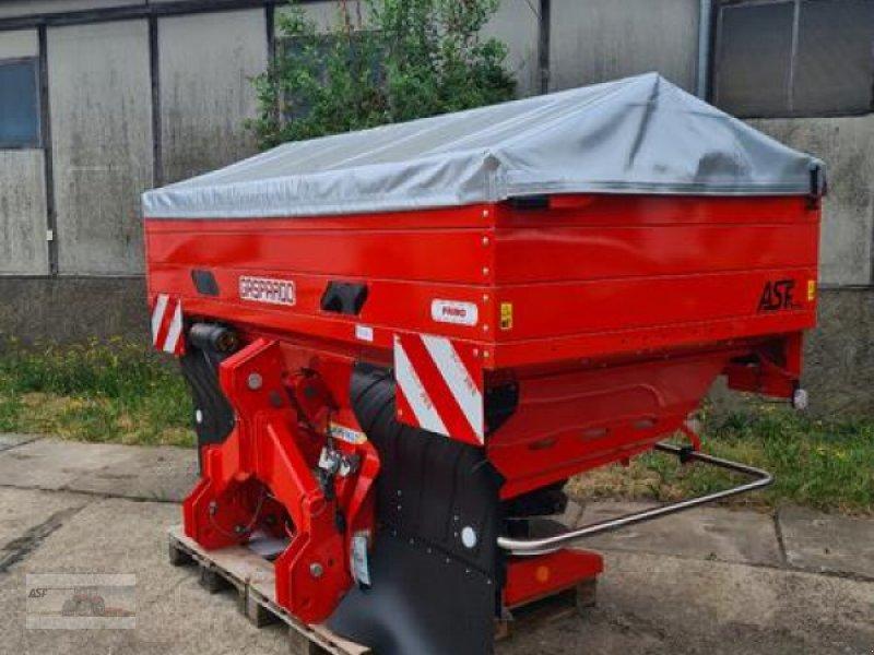 Düngerstreuer des Typs Maschio Primo, Neumaschine in Flessau (Bild 1)