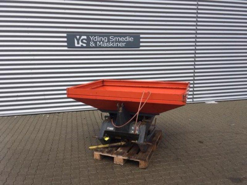 Düngerstreuer tip Nordsten Sonstiges, Gebrauchtmaschine in Horsens (Poză 1)