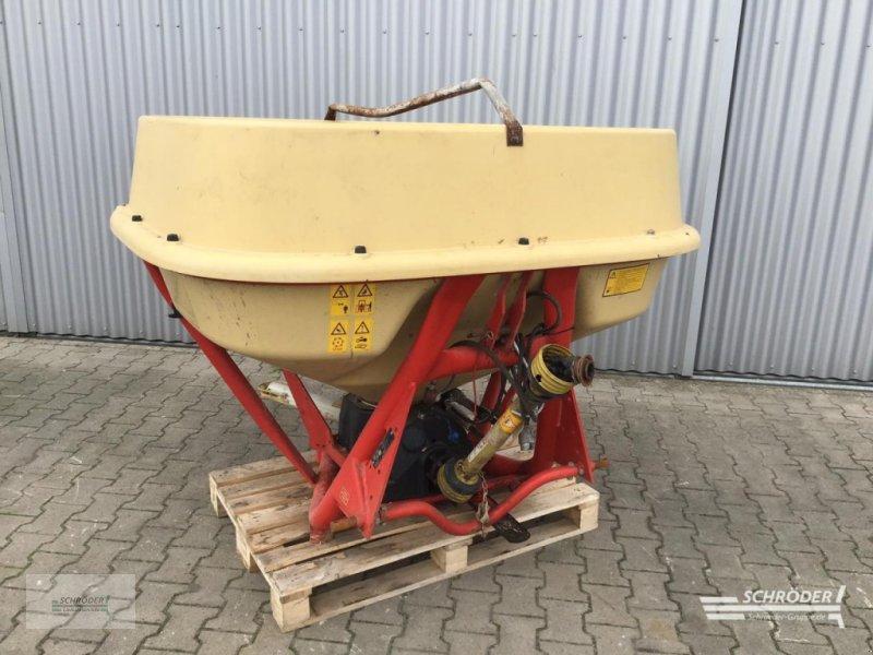 Düngerstreuer des Typs PZ-Vicon PS 04, Gebrauchtmaschine in Wildeshausen (Bild 1)