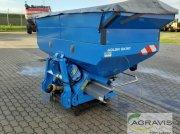 Düngerstreuer des Typs Rabe ADLER DX 30 +, Gebrauchtmaschine in Calbe / Saale
