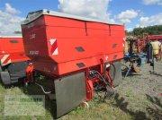 Düngerstreuer des Typs Rauch 1102EMC, Gebrauchtmaschine in Bad Wildungen-Wega