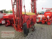 Düngerstreuer типа Rauch AERO 0116, Gebrauchtmaschine в Bockel - Gyhum