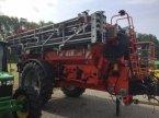 Düngerstreuer des Typs Rauch AGT 6036 in Wettin-Löbejun