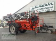 Düngerstreuer des Typs Rauch AGT 6036, Gebrauchtmaschine in Oldenburg in Holstein