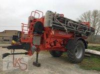 Rauch AGT 6036 Repartidora de Fertilizantes